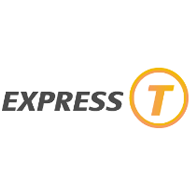 Экспресс-Т
